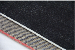 14.4oz Best Mens Selvedge Denim Jeans Fashion Textile W9182-3