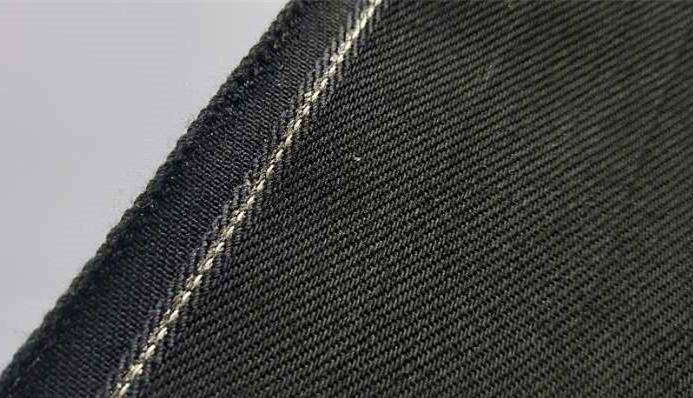 Wingfly Textile Co. Ltd Announces Availability of High Quality Slub Denim Fabric At Wholesale Prices
