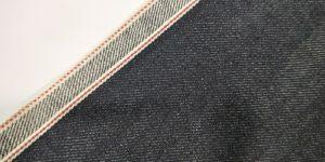 11oz Cotton Women's Selvedge Denim Manufacturers,Buy Raw Selvedge Denim W93826